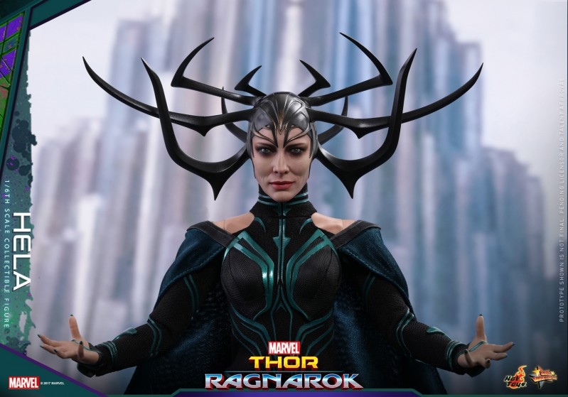 Hot-Toys-Thor-3-Hela-collectible-figure_PR16.jpg