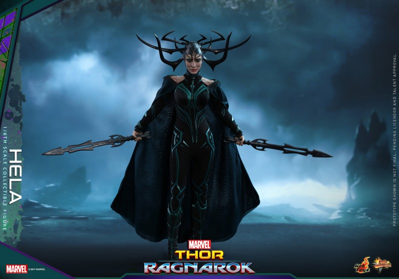 Hot-Toys-Thor-3-Hela-collectible-figure_PR17.jpg