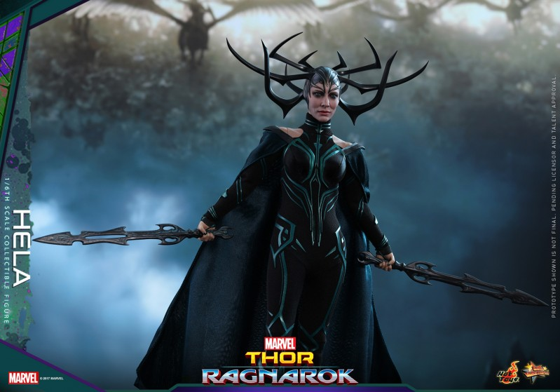 Hot-Toys-Thor-3-Hela-collectible-figure_PR18.jpg
