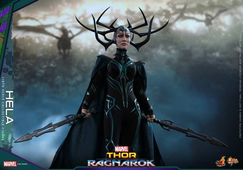Hot-Toys-Thor-3-Hela-collectible-figure_PR19.jpg