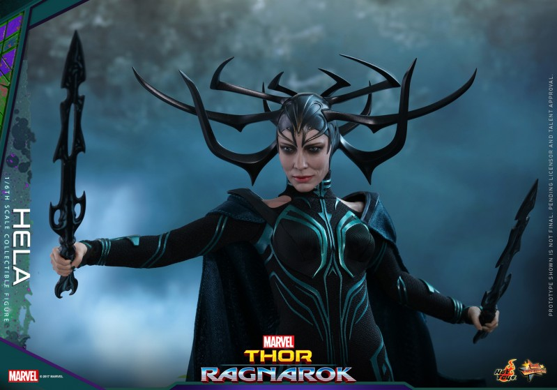 Hot-Toys-Thor-3-Hela-collectible-figure_PR21.jpg