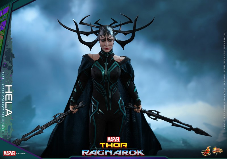 Hot-Toys-Thor-3-Hela-collectible-figure_PR20.jpg
