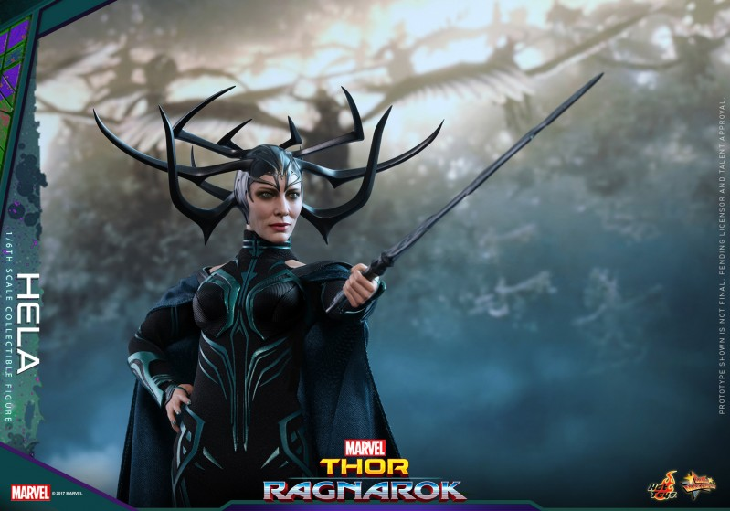 Hot-Toys-Thor-3-Hela-collectible-figure_PR22.jpg