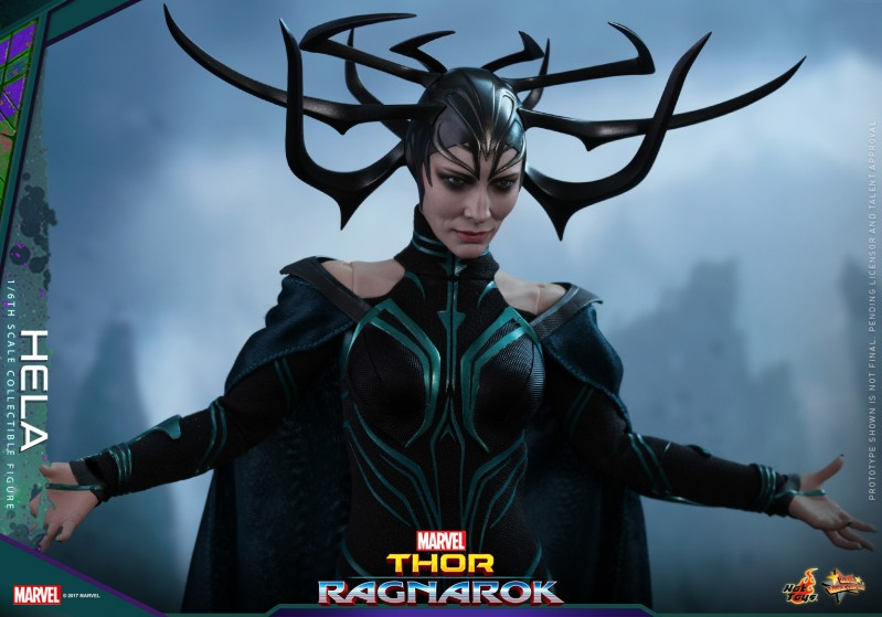 Hot-Toys-Thor-3-Hela-collectible-figure_PR24.jpg