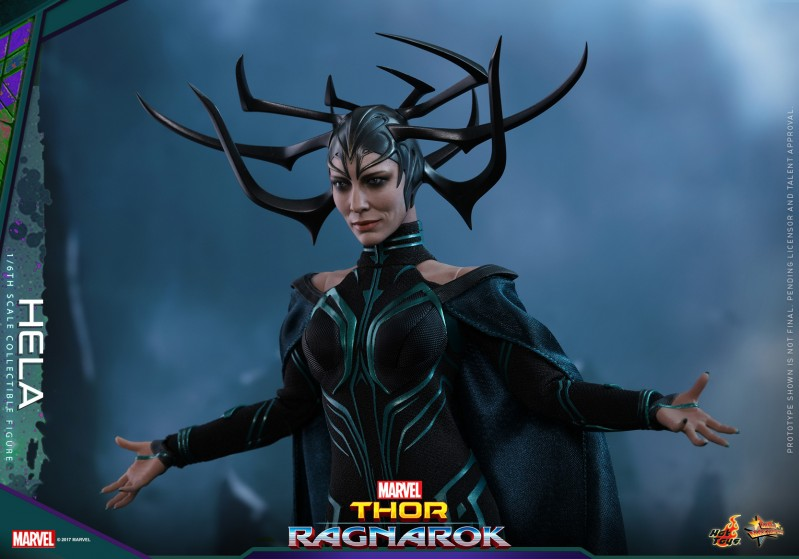 Hot-Toys-Thor-3-Hela-collectible-figure_PR25.jpg