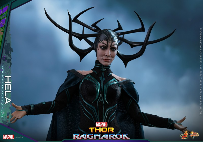 Hot-Toys-Thor-3-Hela-collectible-figure_PR26.jpg
