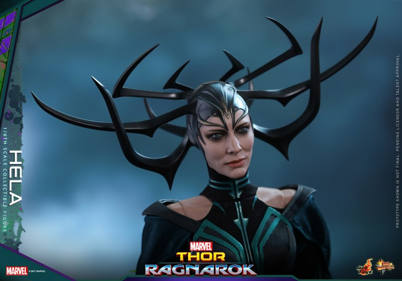 Hot-Toys-Thor-3-Hela-collectible-figure_PR27.jpg