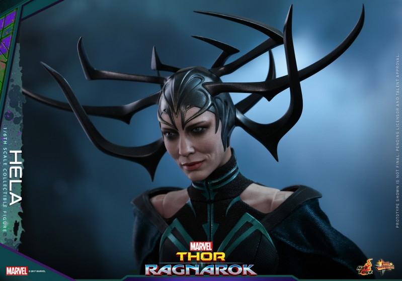 Hot-Toys-Thor-3-Hela-collectible-figure_PR28.jpg