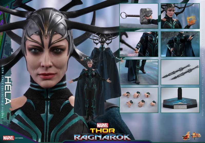 Hot-Toys-Thor-3-Hela-collectible-figure_PR29.jpg