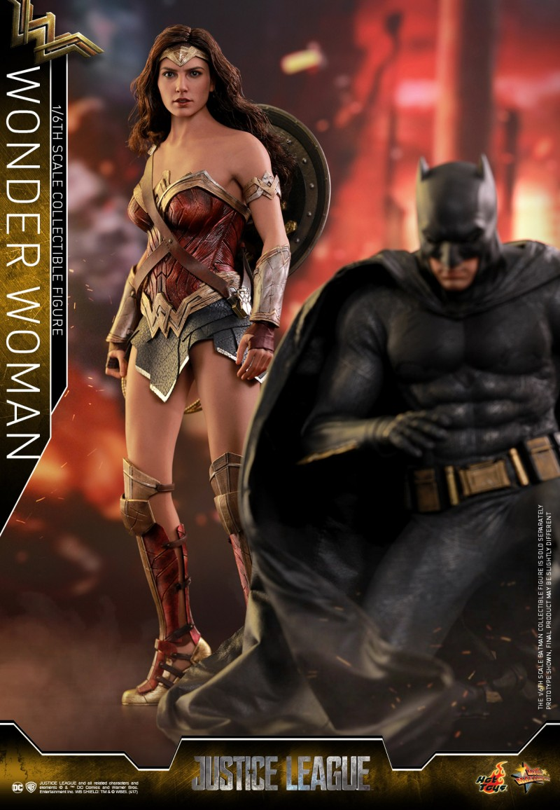 Hot-Toys-Justice-League-Wonder-Woman-collectible-figure_PR1.jpg