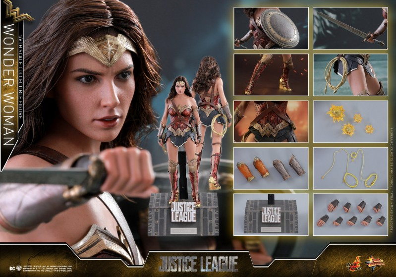 Hot-Toys-Justice-League-Wonder-Woman-collectible-figure_PR12.jpg