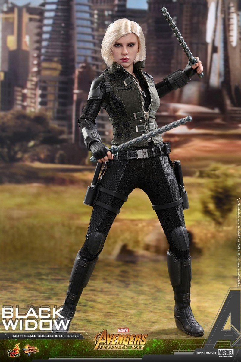 Hot Toys - AIW - Black Widow Collectible Figure_PR01.jpg