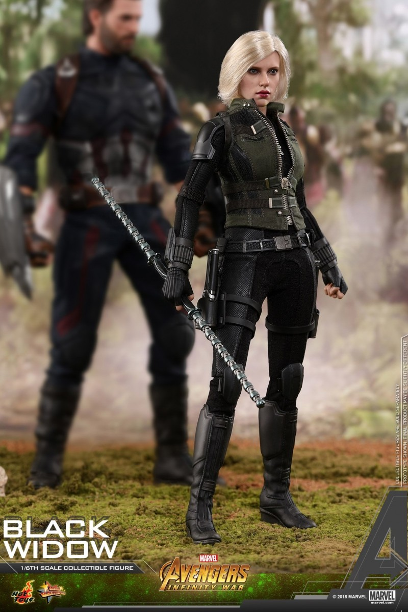Hot Toys - AIW - Black Widow Collectible Figure_PR03.jpg