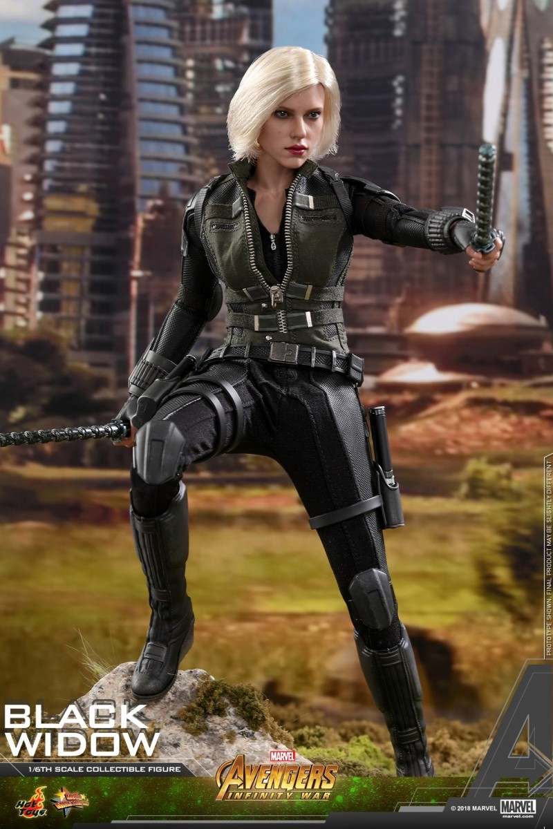 Hot Toys - AIW - Black Widow Collectible Figure_PR02.jpg