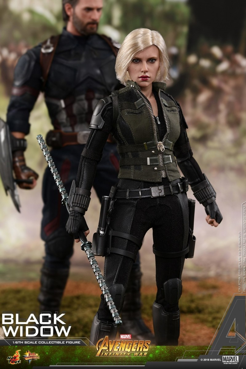 Hot Toys - AIW - Black Widow Collectible Figure_PR04.jpg