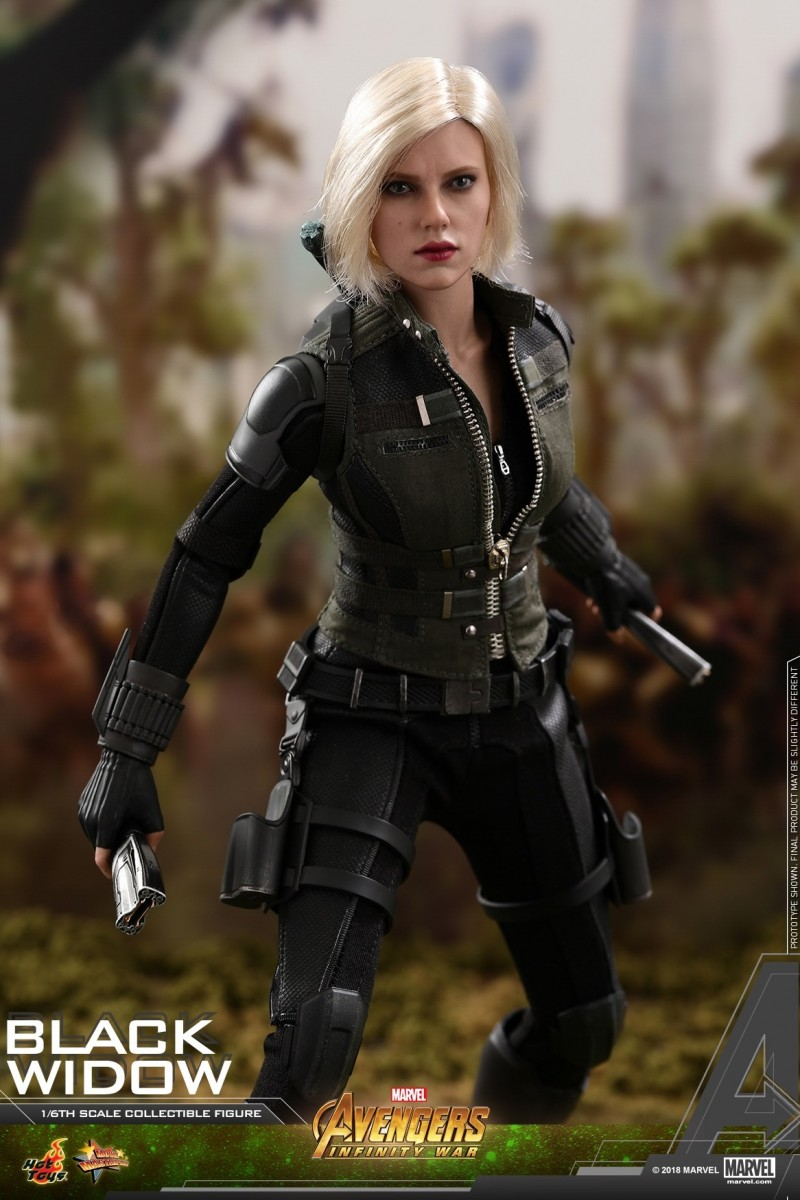 Hot Toys - AIW - Black Widow Collectible Figure_PR05.jpg