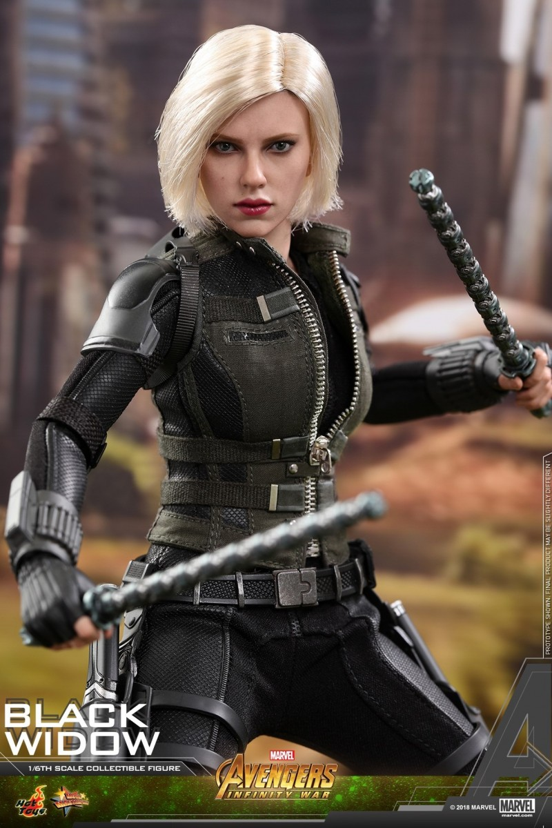 Hot Toys - AIW - Black Widow Collectible Figure_PR08.jpg