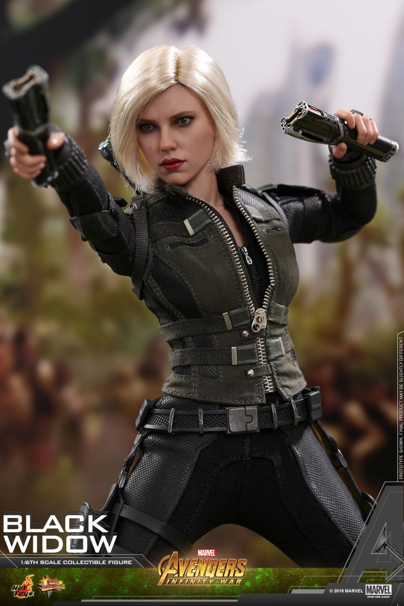 Hot Toys - AIW - Black Widow Collectible Figure_PR07.jpg
