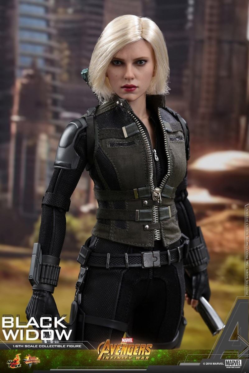 Hot Toys - AIW - Black Widow Collectible Figure_PR09.jpg