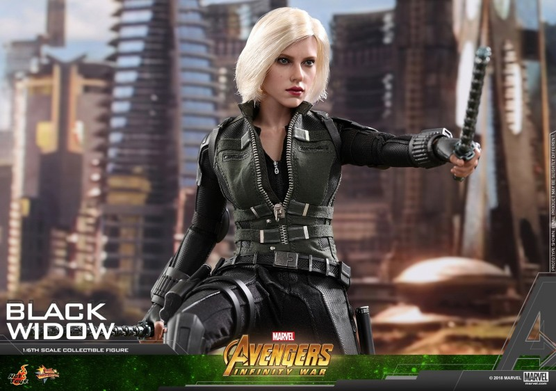 Hot Toys - AIW - Black Widow Collectible Figure_PR13.jpg