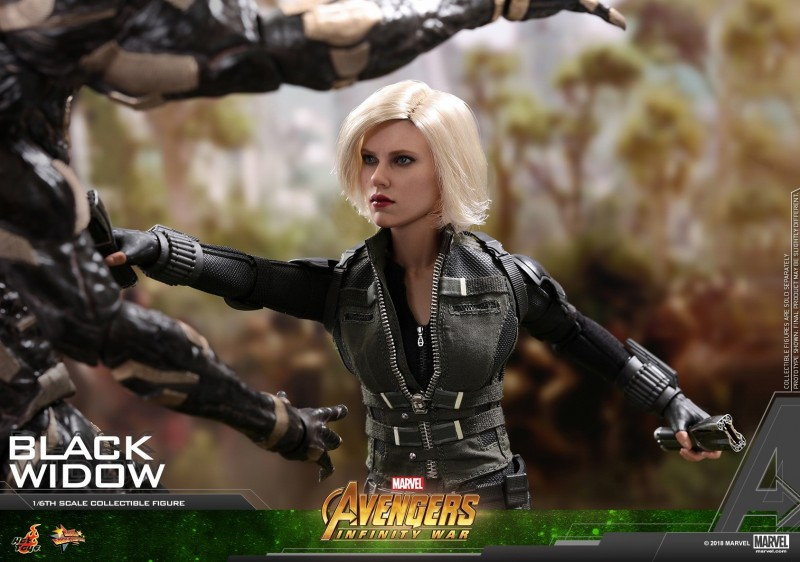 Hot Toys - AIW - Black Widow Collectible Figure_PR14.jpg
