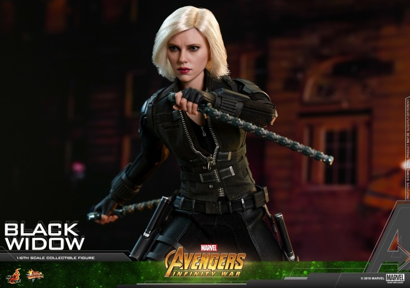 Hot Toys - AIW - Black Widow Collectible Figure_PR18.jpg