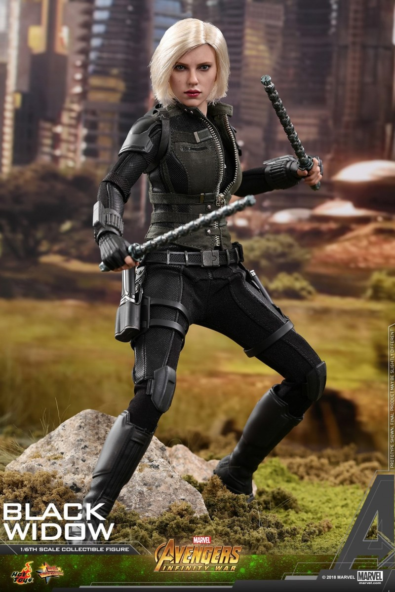 Hot Toys - AIW - Black Widow Collectible Figure_PR19.jpg
