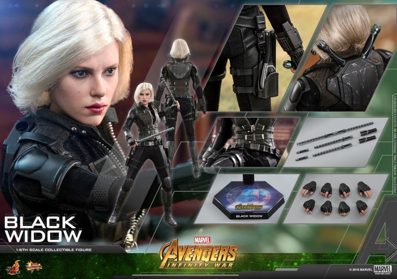 Hot Toys - AIW - Black Widow Collectible Figure_PR21.jpg
