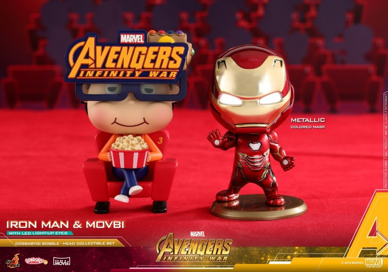 Hot Toys - AIW - Iron Man & Movbi Cosbaby Set_PR2.jpg