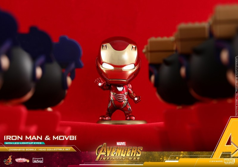 Hot Toys - AIW - Iron Man & Movbi Cosbaby Set_PR6.jpg