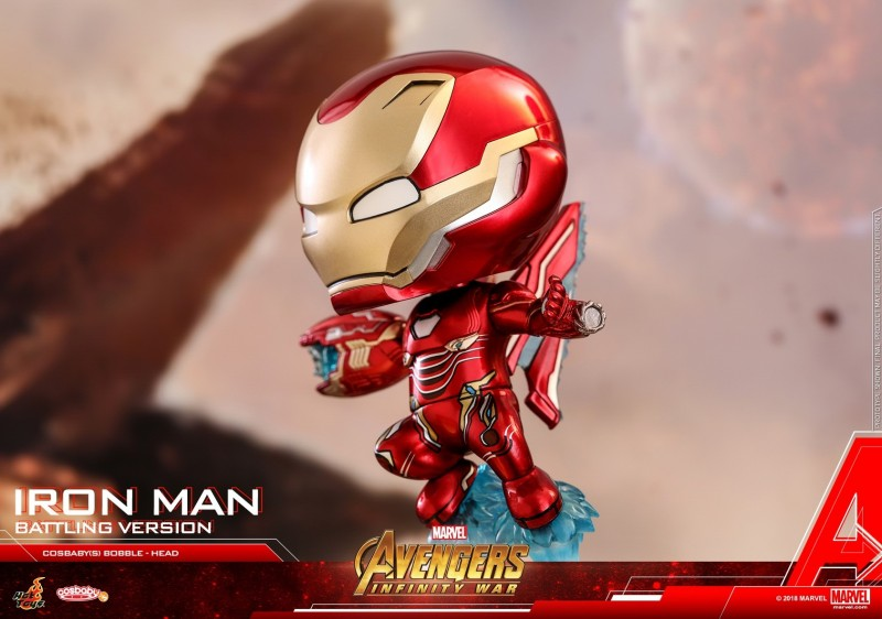Hot Toys - AIW - Iron Man (Battling Version) Cosbaby (S)_PR4.jpg