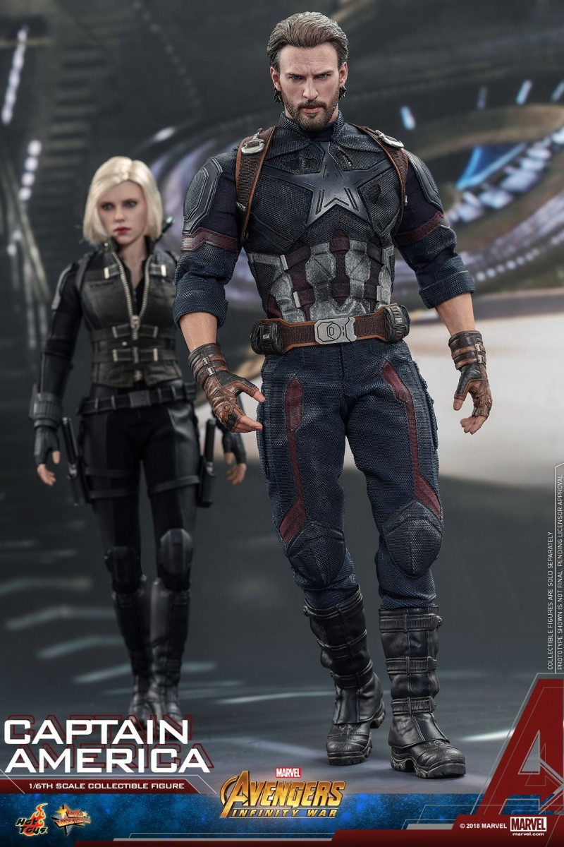 Hot Toys - AIW - Captain America collectible figure_PR1.jpg