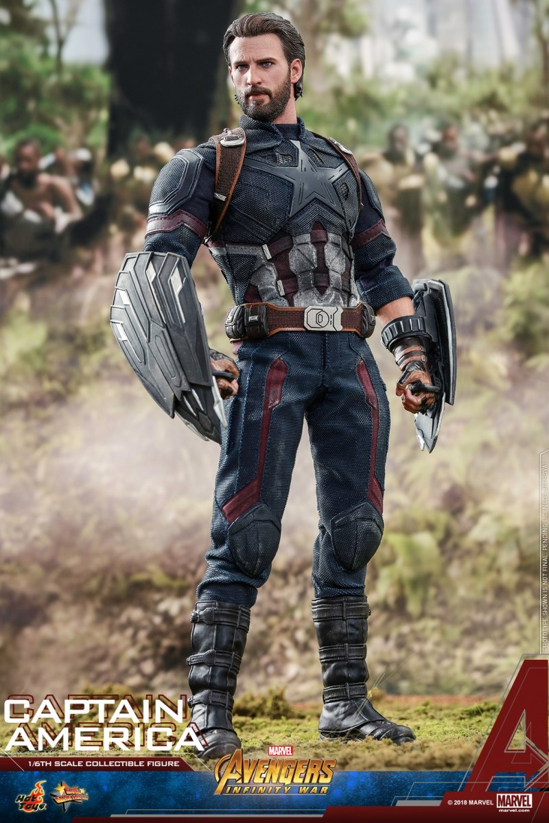 Hot Toys - AIW - Captain America collectible figure_PR2.jpg