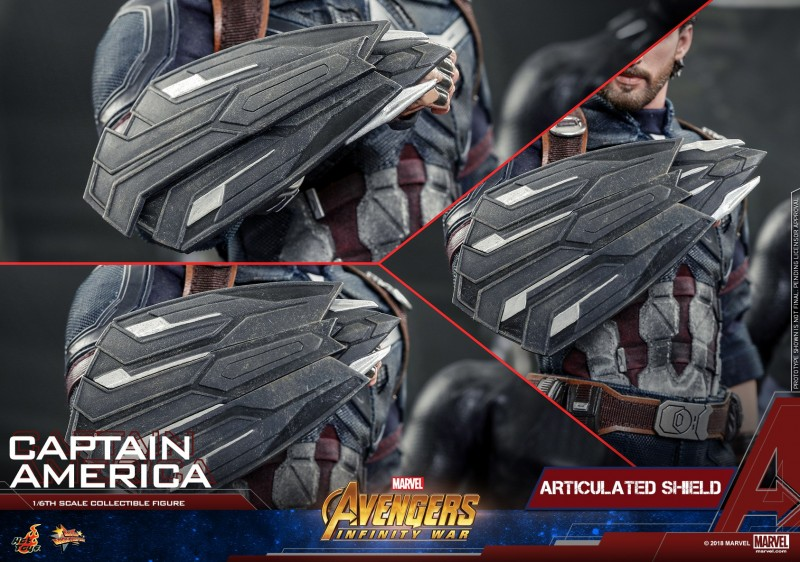 Hot Toys - AIW - Captain America collectible figure_PR9.jpg