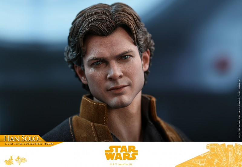 Hot Toys - SOLO_A Star Wars Story - Han Solo collectible figure_PR01.jpg