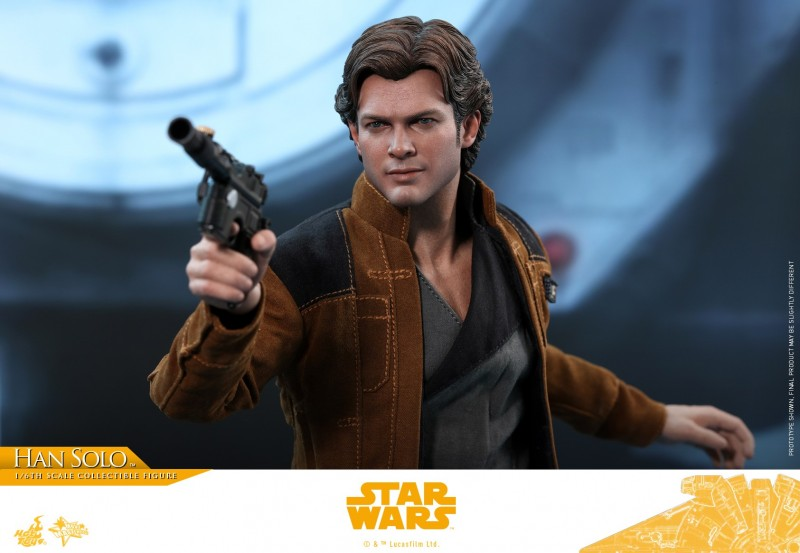 Hot Toys - SOLO_A Star Wars Story - Han Solo collectible figure_PR02.jpg
