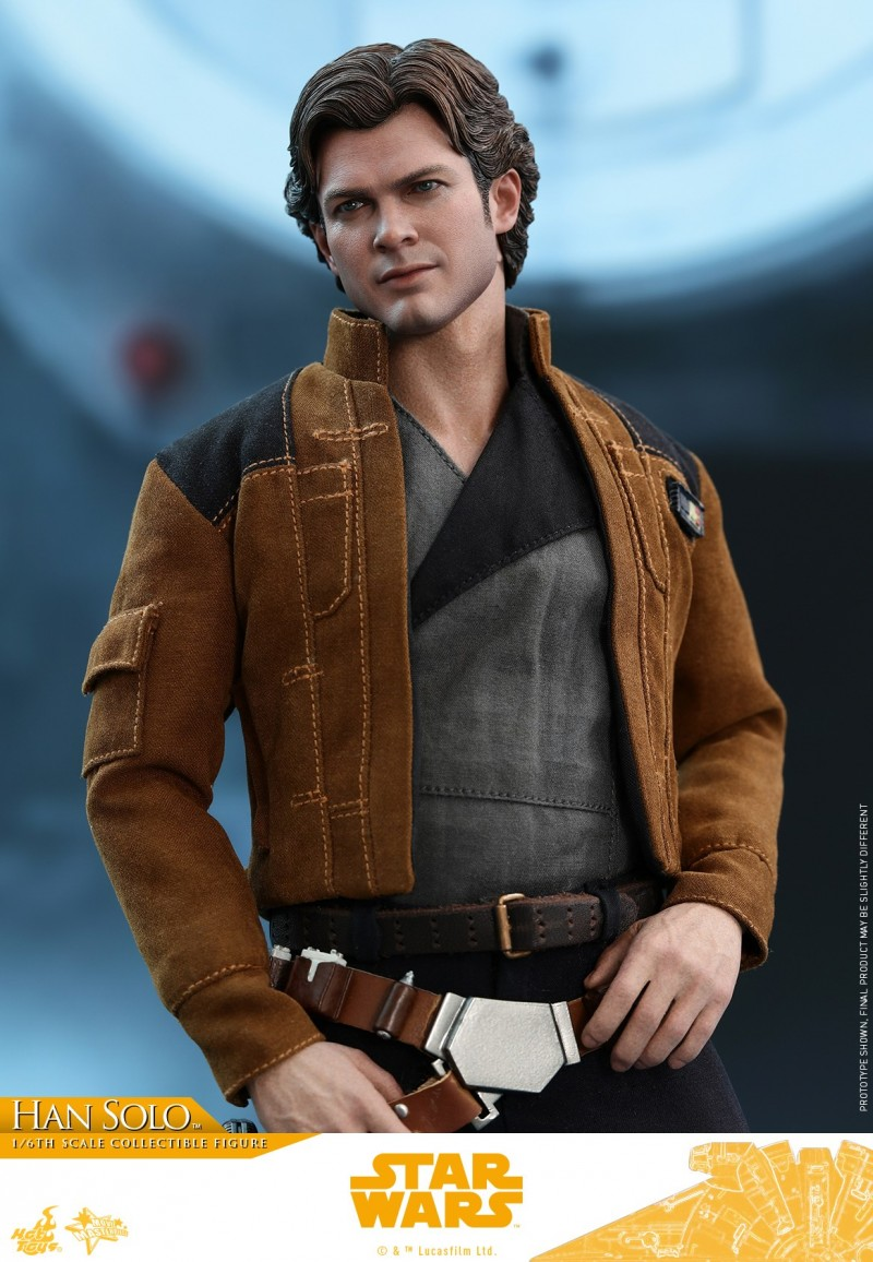 Hot Toys - SOLO_A Star Wars Story - Han Solo collectible figure_PR03.jpg