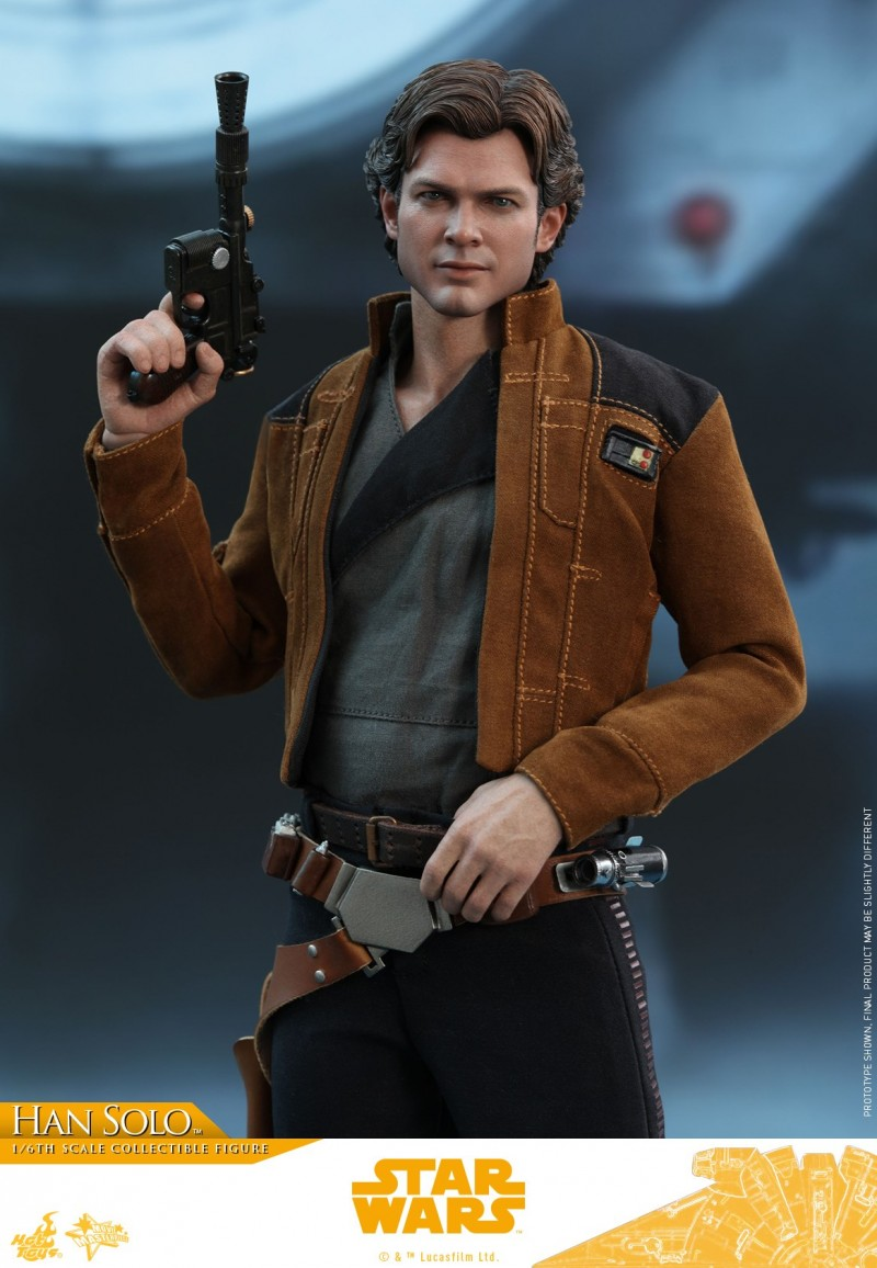 Hot Toys - SOLO_A Star Wars Story - Han Solo collectible figure_PR04.jpg