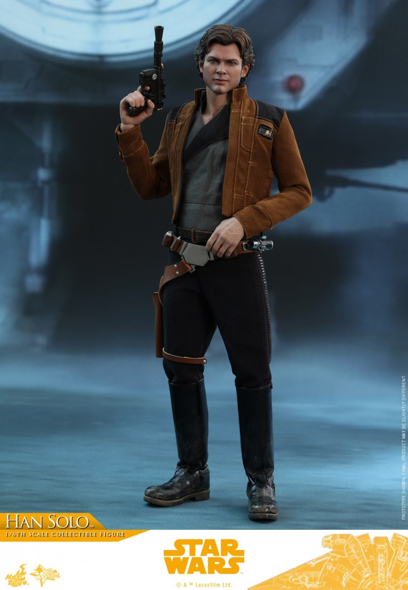 Hot Toys - SOLO_A Star Wars Story - Han Solo collectible figure_PR05.jpg