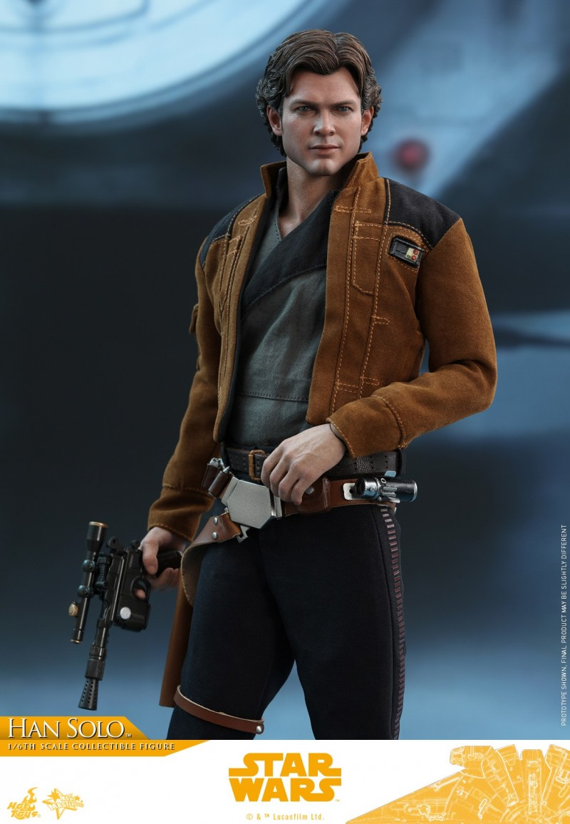 Hot Toys - SOLO_A Star Wars Story - Han Solo collectible figure_PR06.jpg