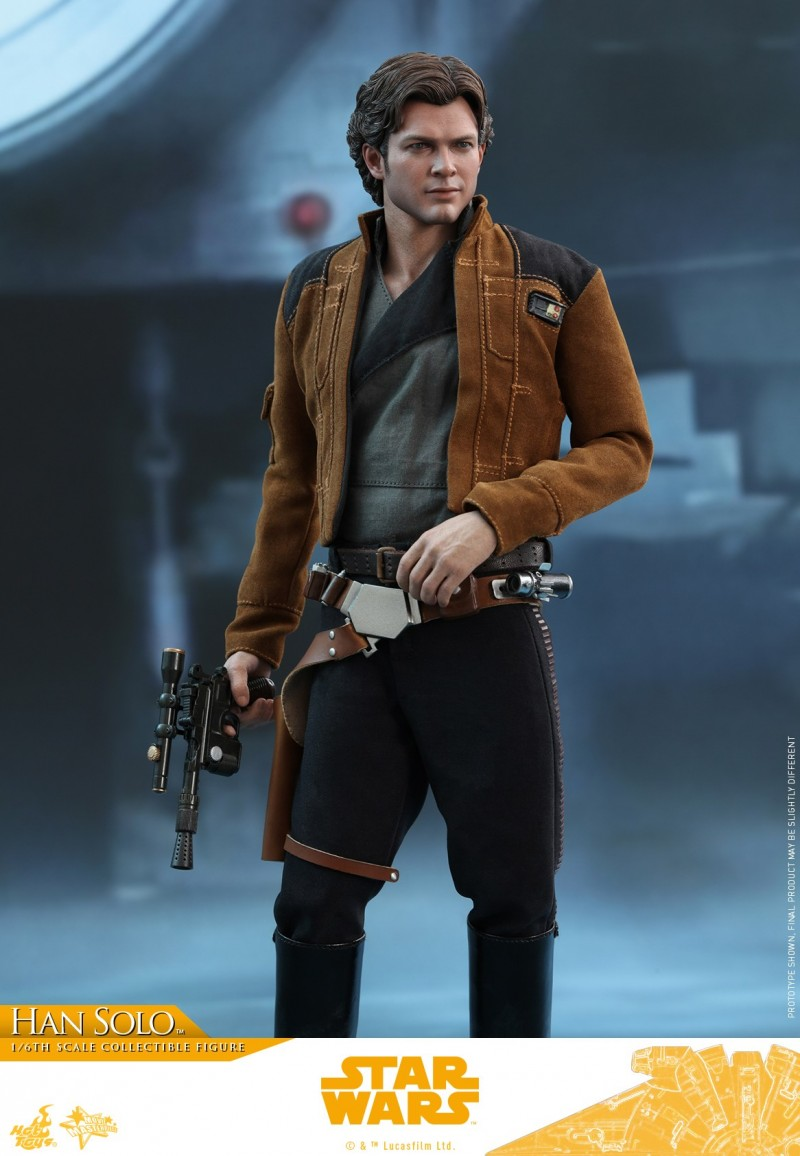 Hot Toys - SOLO_A Star Wars Story - Han Solo collectible figure_PR07.jpg