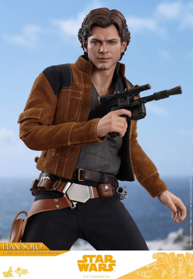 Hot Toys - SOLO_A Star Wars Story - Han Solo collectible figure_PR09.jpg