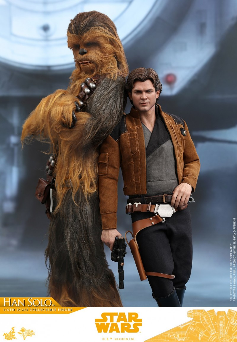 Hot Toys - SOLO_A Star Wars Story - Han Solo collectible figure_PR10.jpg