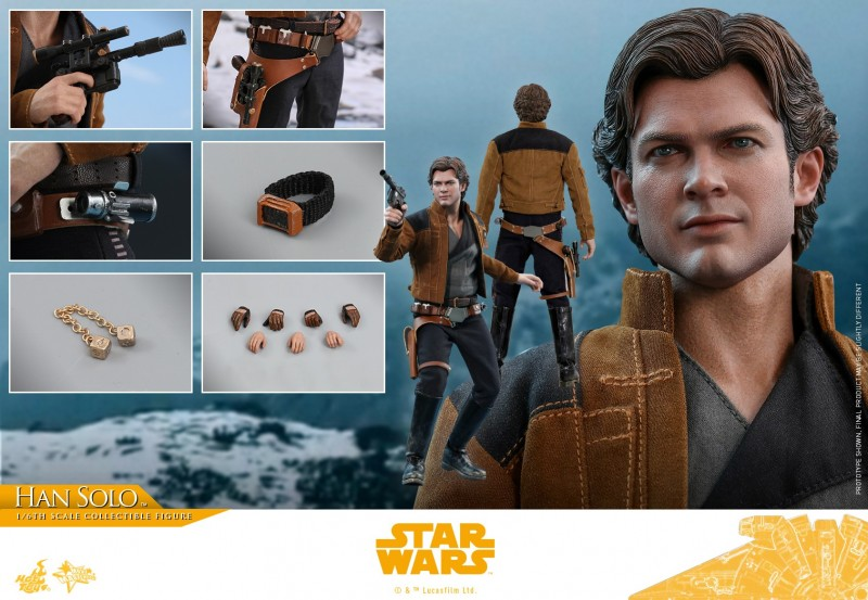 Hot Toys - SOLO_A Star Wars Story - Han Solo collectible figure_PR11.jpg
