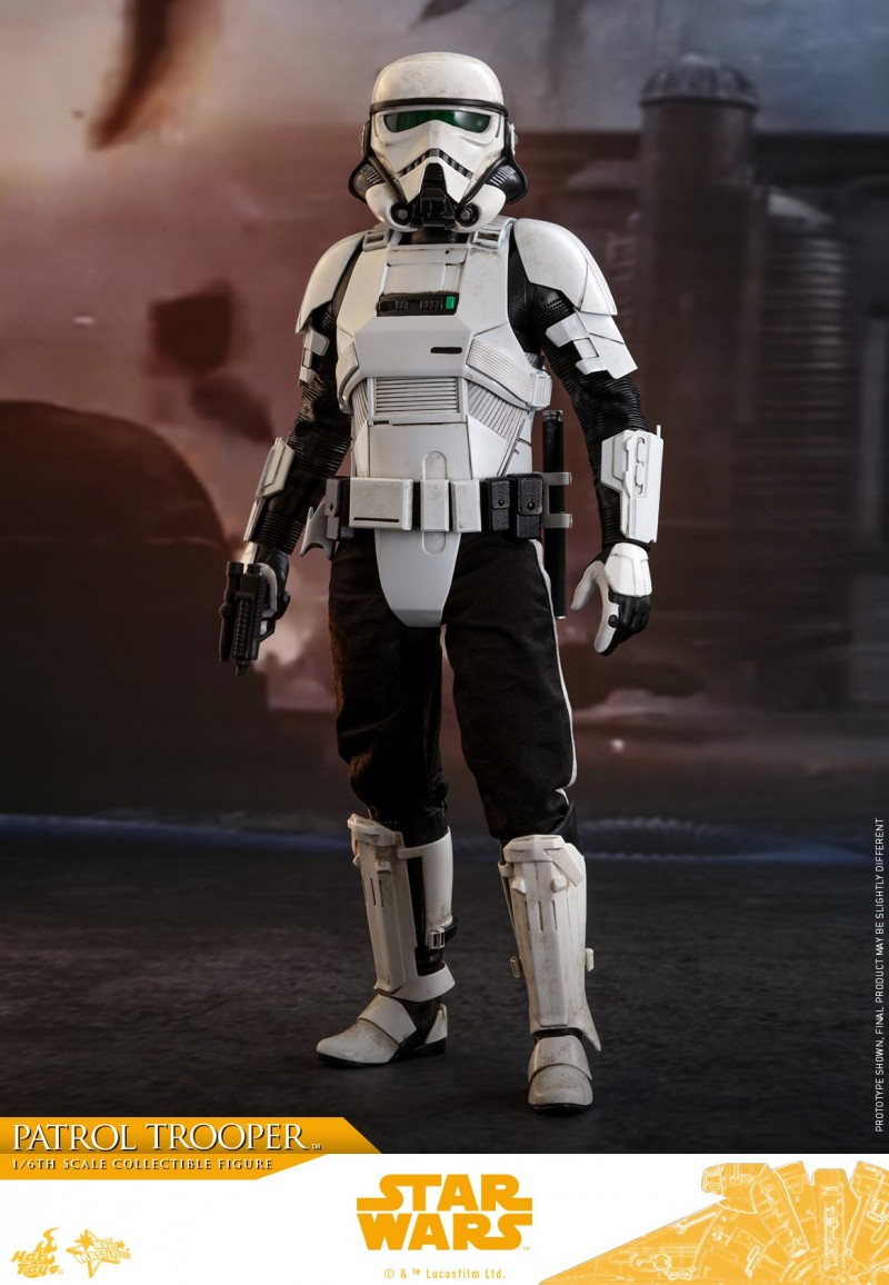 Hot-Toys-Solo-A-Star-Wars-Story-Patrol-Trooper-collectible-figure_PR1.jpg