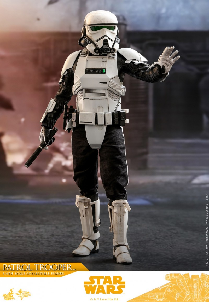 Hot-Toys-Solo-A-Star-Wars-Story-Patrol-Trooper-collectible-figure_PR2.jpg