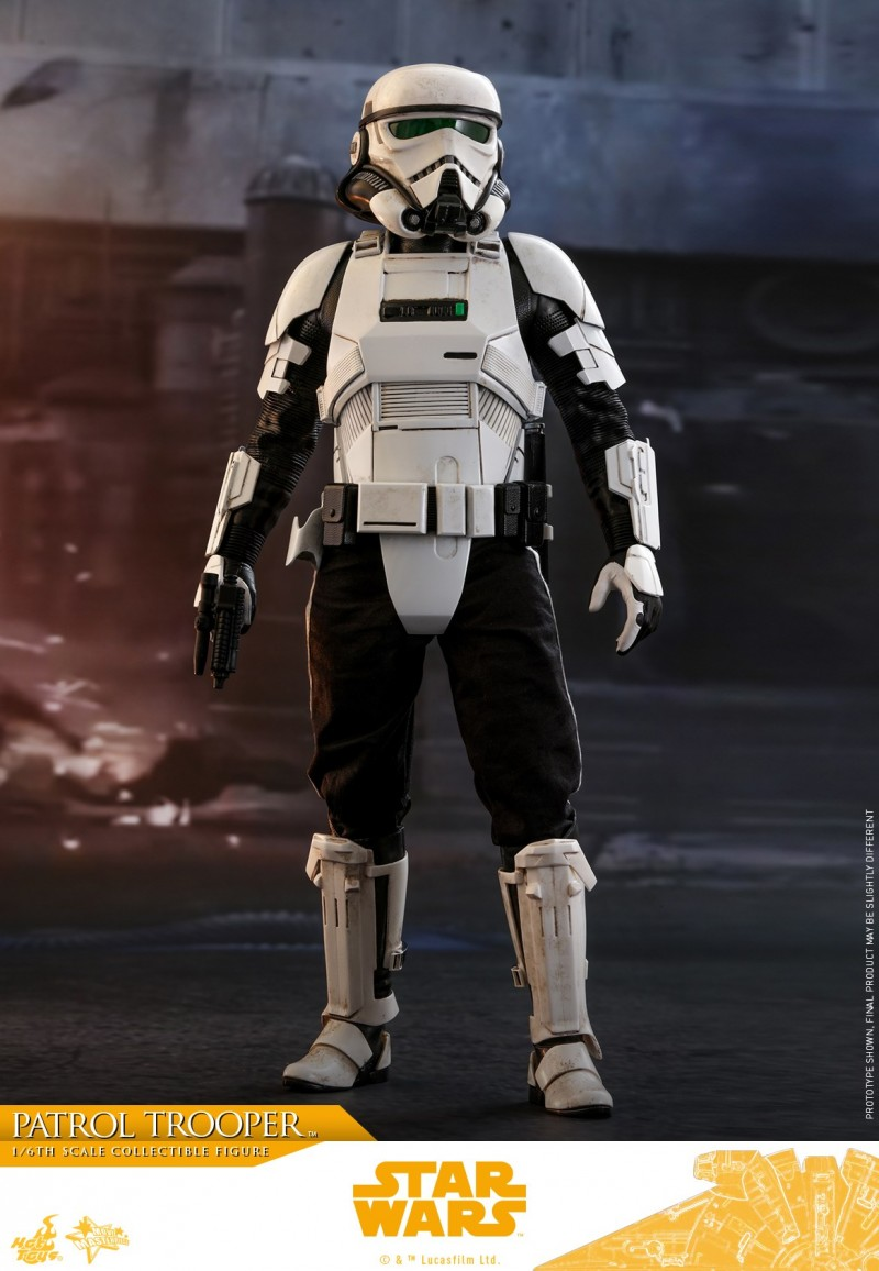 Hot-Toys-Solo-A-Star-Wars-Story-Patrol-Trooper-collectible-figure_PR4.jpg