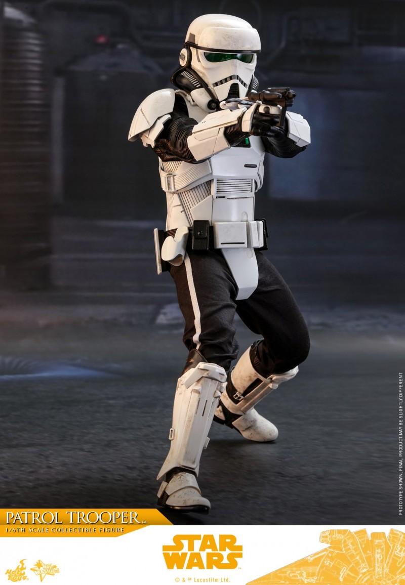 Hot-Toys-Solo-A-Star-Wars-Story-Patrol-Trooper-collectible-figure_PR5.jpg