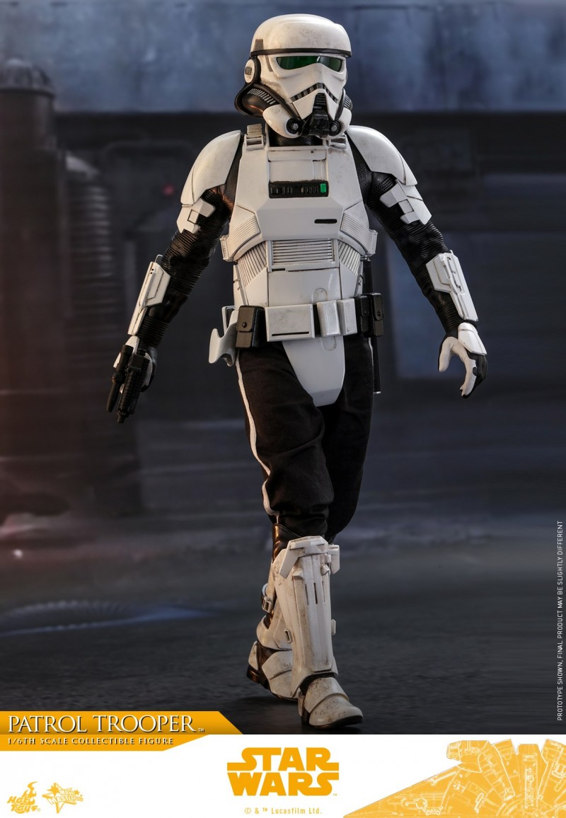 Hot-Toys-Solo-A-Star-Wars-Story-Patrol-Trooper-collectible-figure_PR6.jpg
