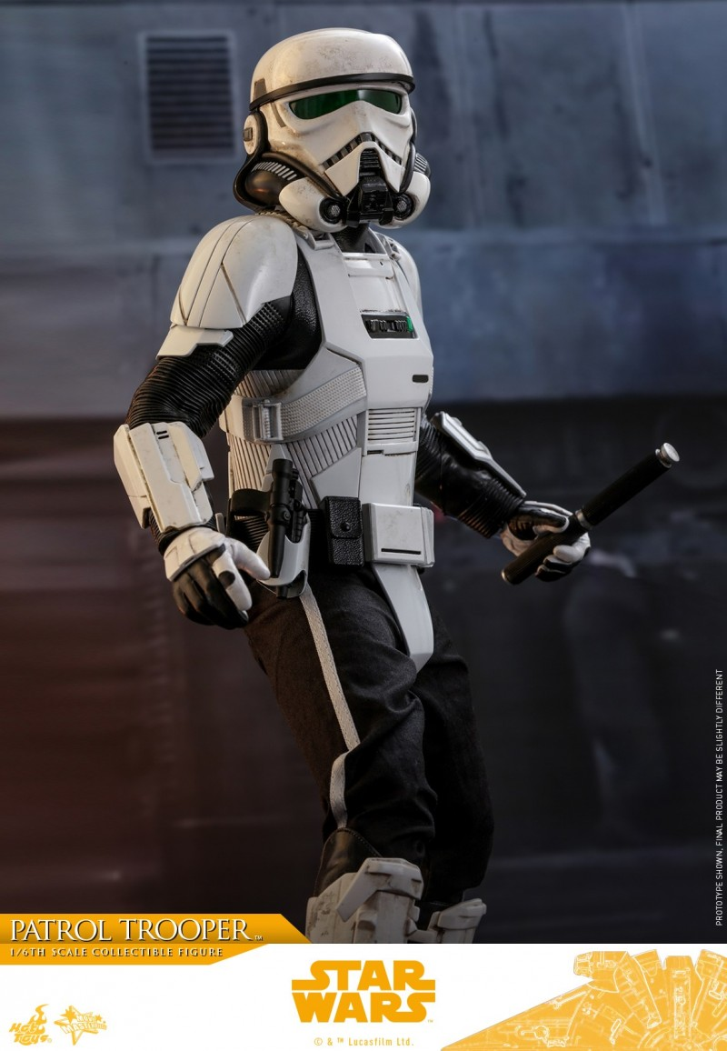 Hot-Toys-Solo-A-Star-Wars-Story-Patrol-Trooper-collectible-figure_PR7.jpg